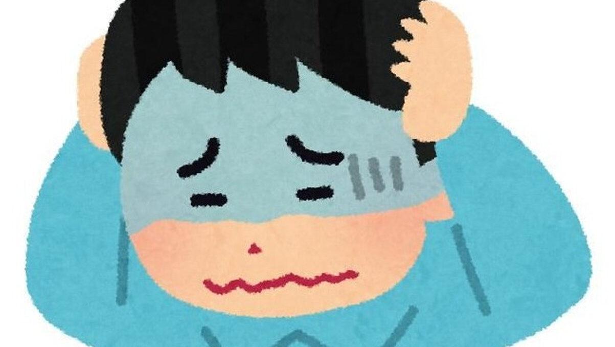 【悲報】令和納豆「経営が厳しい、助けてくれ」
