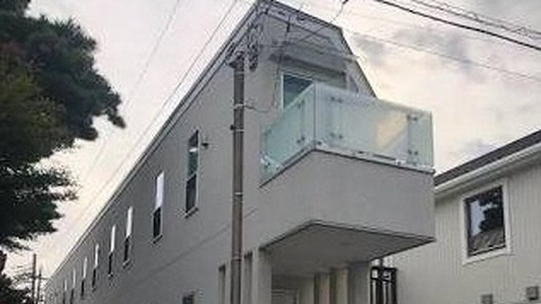 【朗報】世田谷のこち亀に出てきそうな家、4690万円で販売開始
