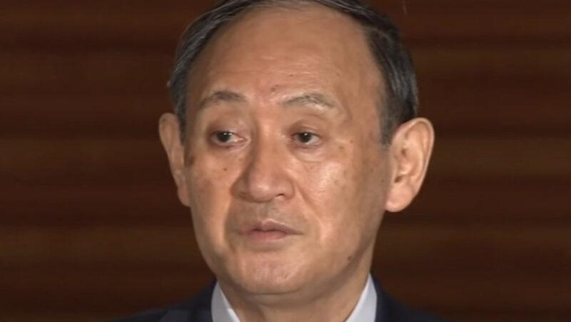 【速報】菅首相激怒「息子の就職の紹介は一切してないんだが?創業者と長男を引き合わせただけ」