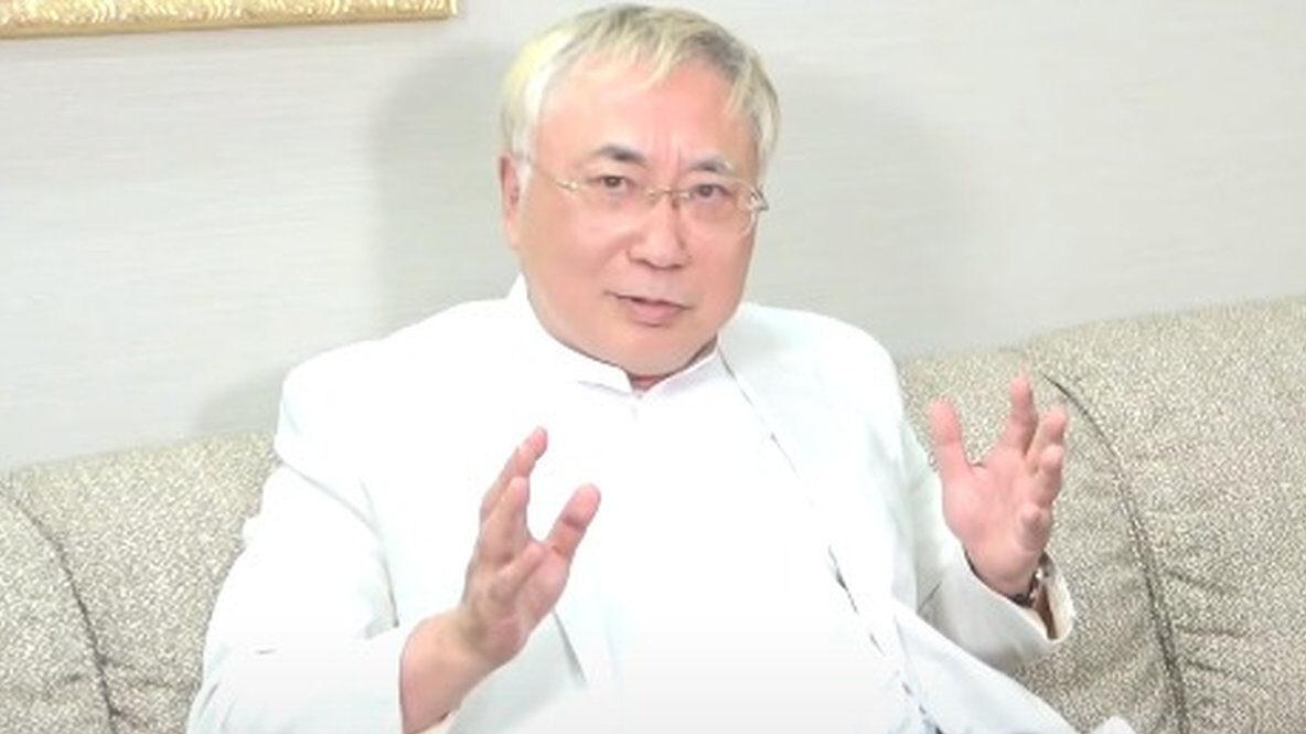 【悲報】高須院長主導の愛知県知事リコール運動、選管に刑事告発されてしまう…