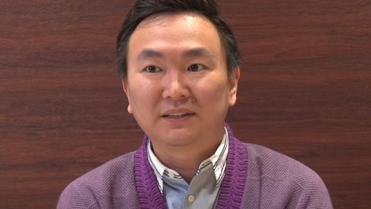 【悲報】「かまいたち」山内健司(40)さん、小藪さんの暴露で炎上
