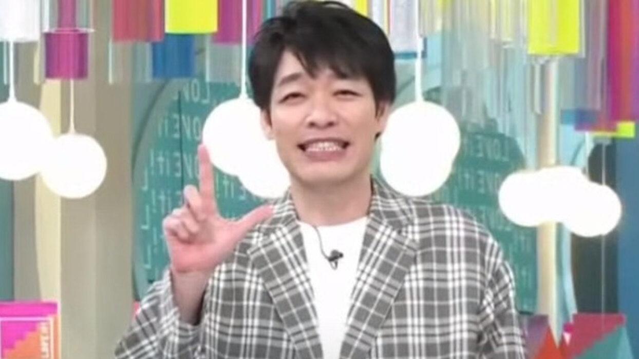 【悲報】麒麟・川島さんの「ラヴィット」視聴率爆死 2.7%