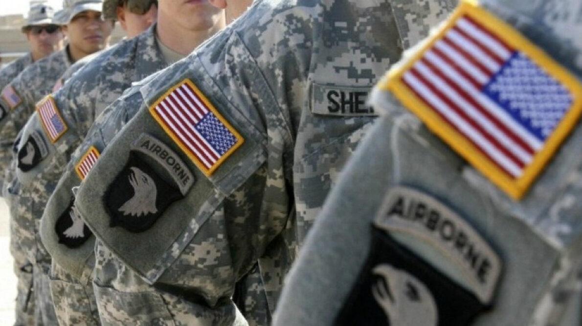 【悲報】米国さん、紛争シミュレーションで中国に負けてしまう…