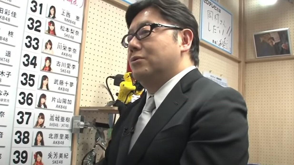 【朗報】秋元康「アイドルで邦楽ぶっ壊すのたまんねぇーw」 米津「行くぞ、お前ら」