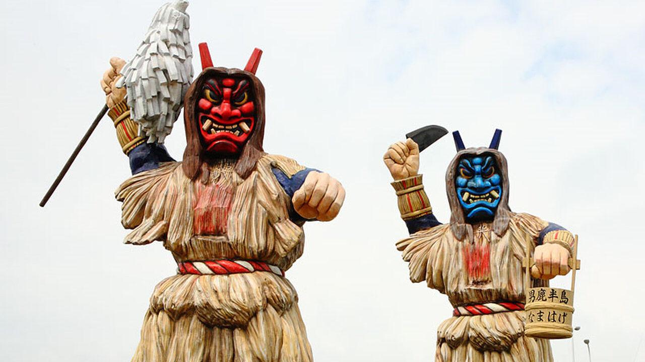 【悲報】秋田県、県内出生数5000人割れ 【消滅危機】