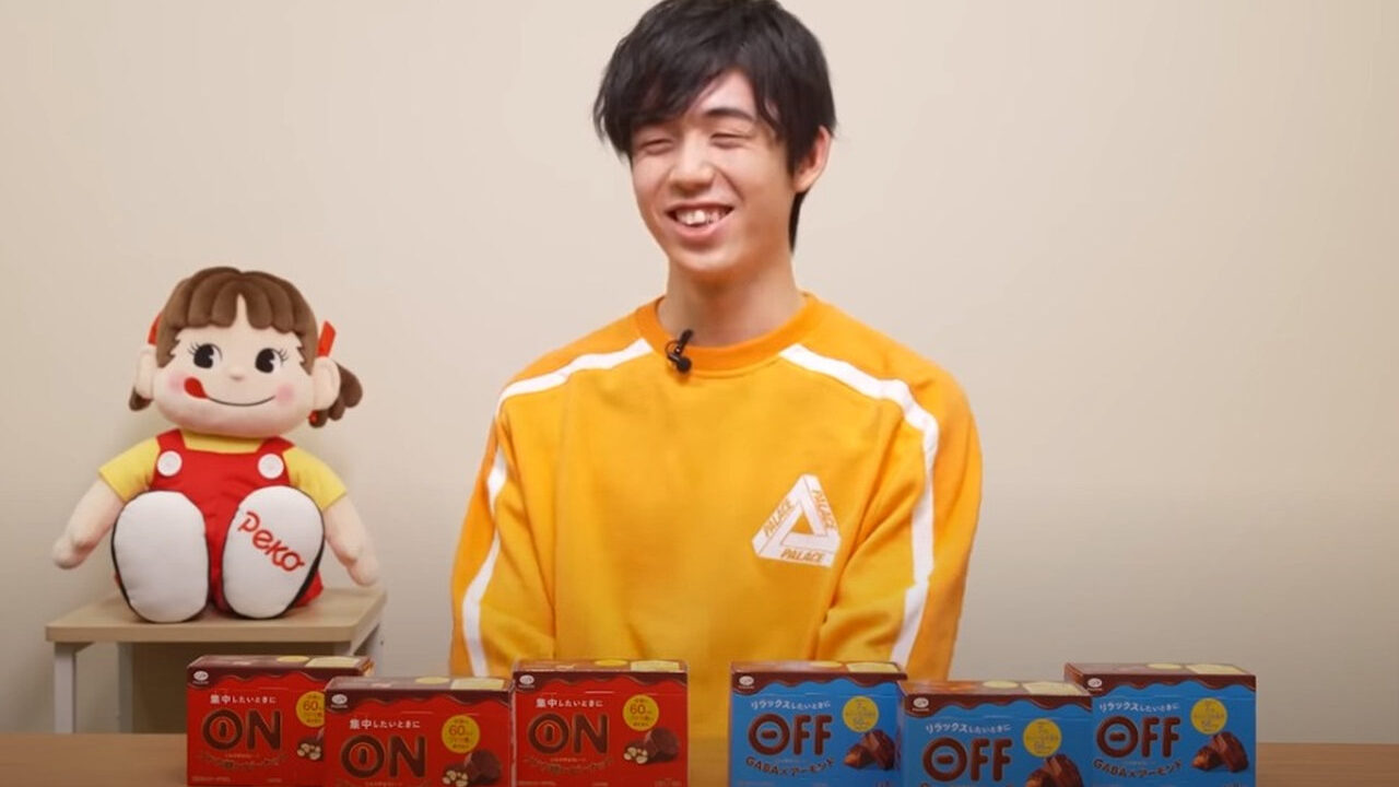 【悲報】将棋の豊島ファン、藤井聡太の不二家CMを巡りツイで暴走 将棋ファンから非難轟轟