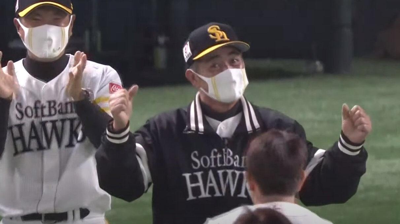 福岡ソフトバンクホークスがここまで強くなった理由