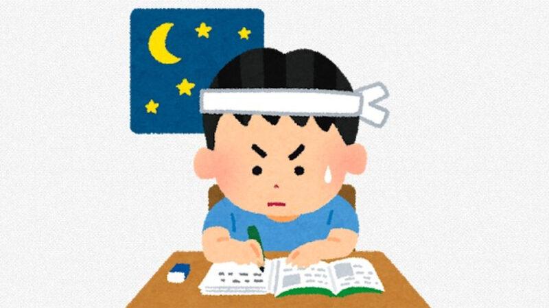 【悲報】医学部、学費4000万超えwwwwwww