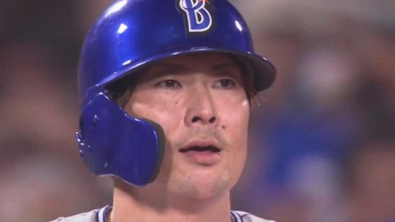 【悲報】横浜ベイスターズのレジェンド、石川雄洋内野手、現役引退