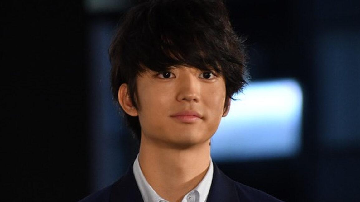 【朗報】俳優の伊藤健太郎さん、ひき逃げしたけど不起訴になる