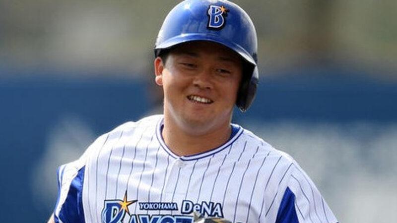 【朗報】DeNA・牧「これから日本一になるチームでどうすればベンチに入れるか」