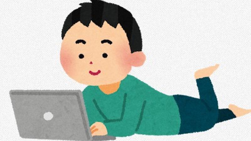 【悲報】若者のテレビ離れ、深刻