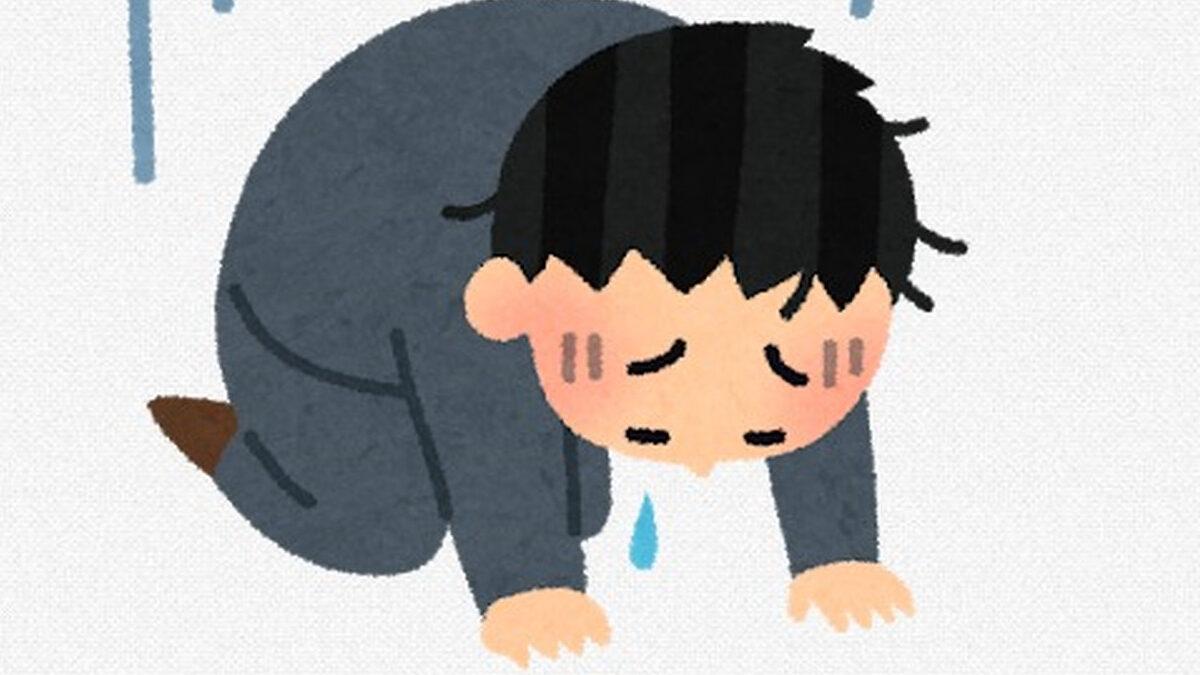 【悲報】令和納豆、おらが街納豆の取引を中止されてしまう