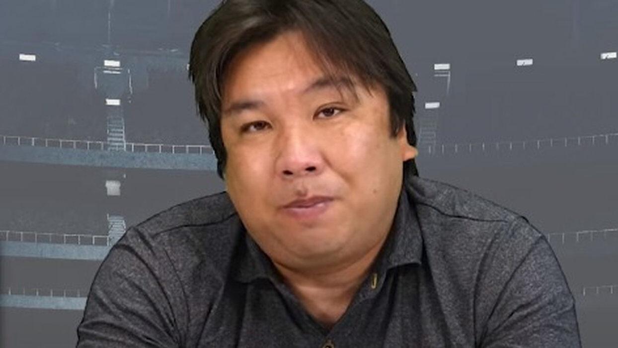 【悲報】里崎智也、またヤクルト 中村悠平のリードを批判「全員石川と思ってる」