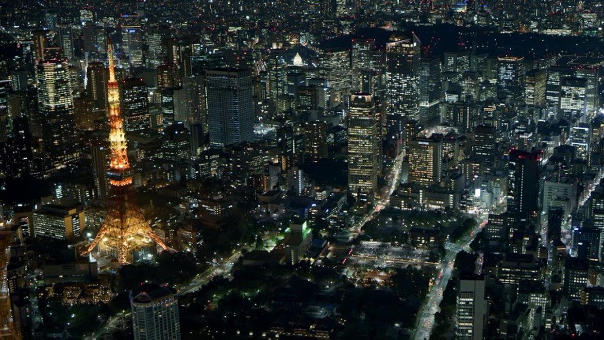 【悲報】韓国人さん、東京とソウルの人気度の違いを知り
