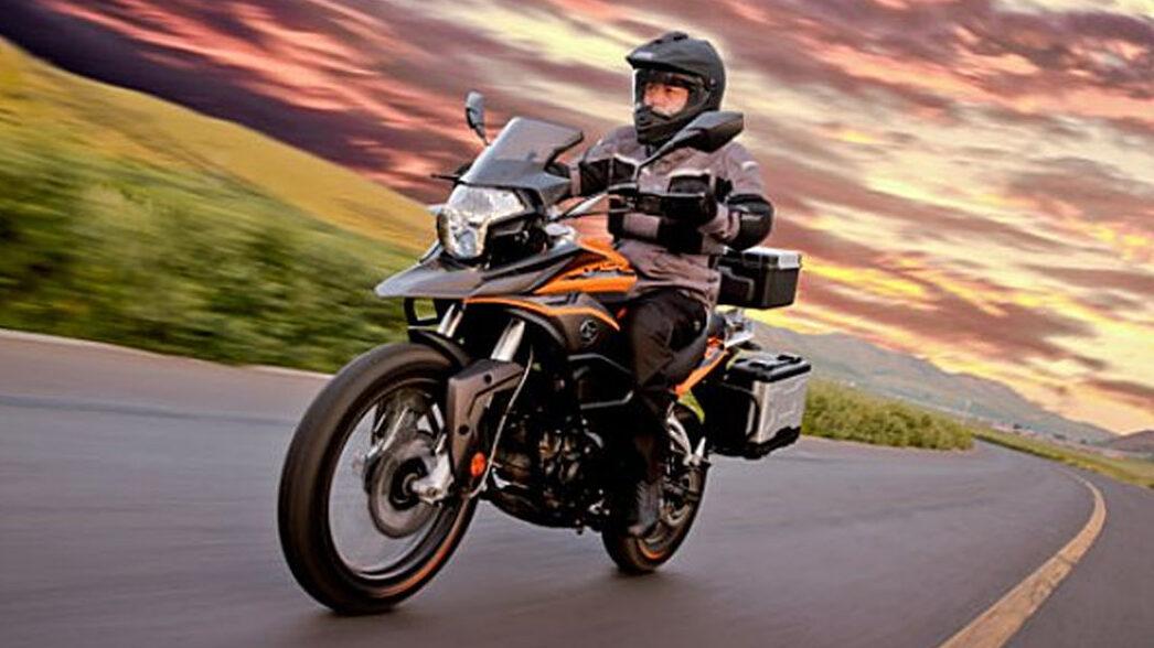 【結論】最強のバイクって250ccだろ!?
