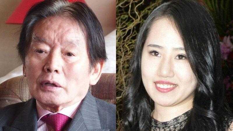 【悲報】「紀州のドンファン」殺害事件、元妻 須藤容疑者(25)を逮捕