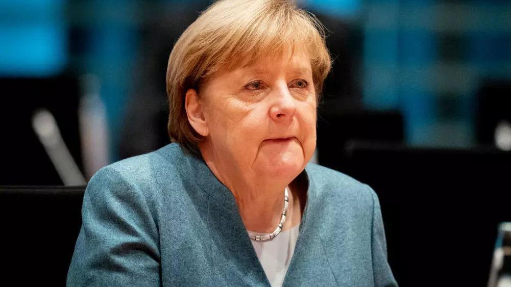【海外】ドイツさん、緑の党(難民受け入れ賛成、フェミニズム)大躍進で政権交代しそう