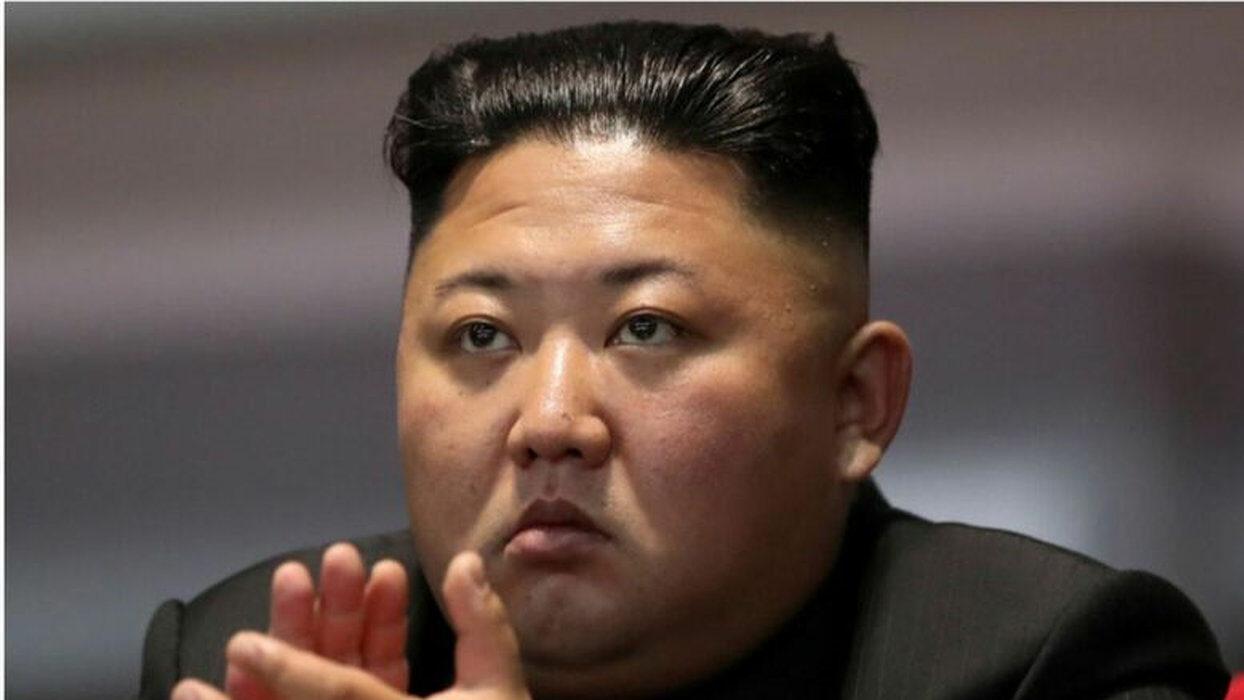 北朝鮮さん東京オリンピック不参加表明