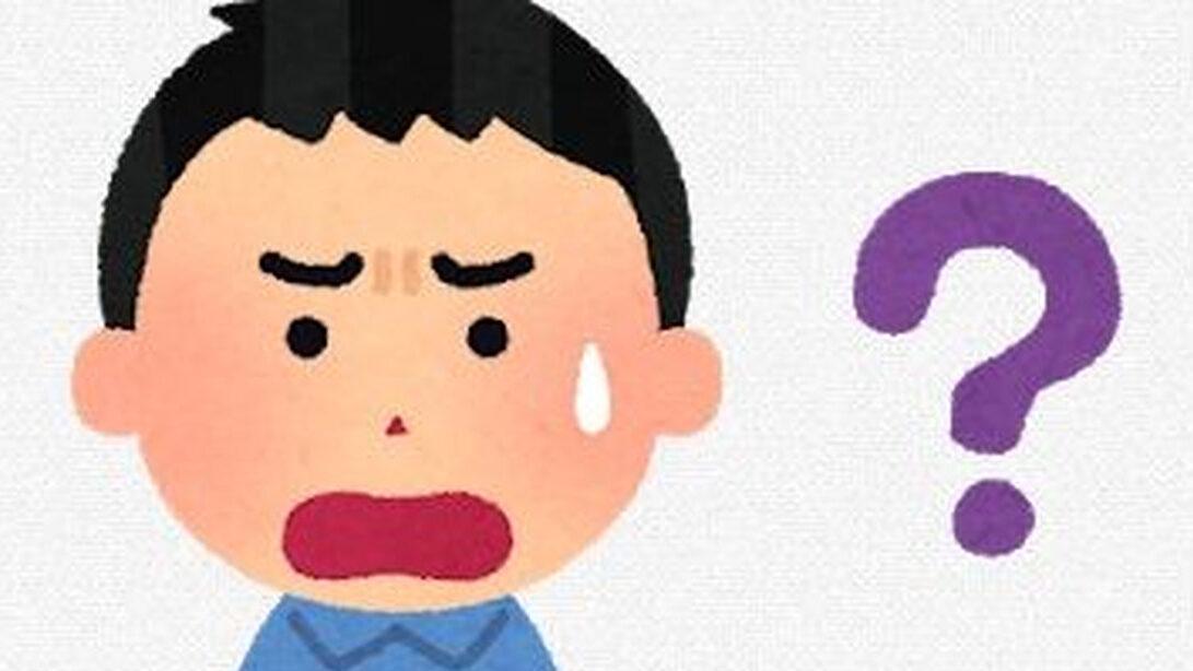 【謎】中国人「シー・ジンピン」韓国人「シー・ジンピン」アメリカ人「シー・ジンピン」日本人「習近平」