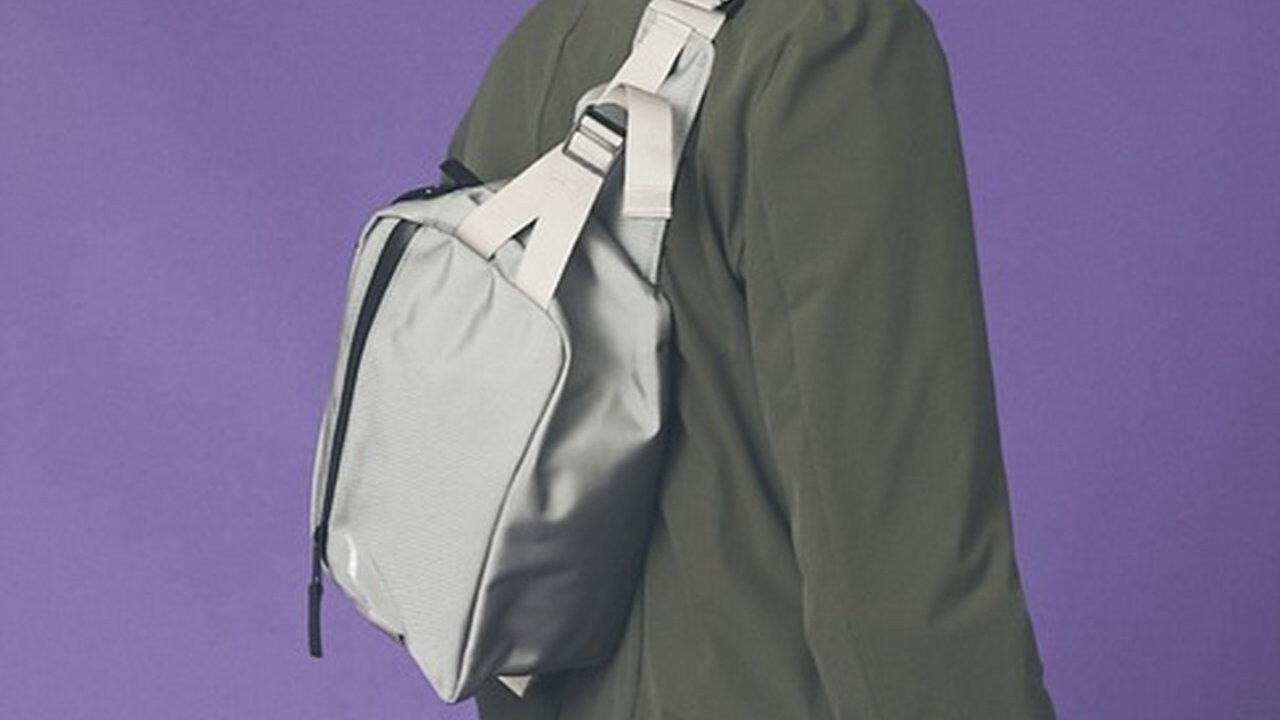 【悲報】女子「いざデートって時このバッグで来る男。新手の詐欺だと思う」➡共感の嵐へ