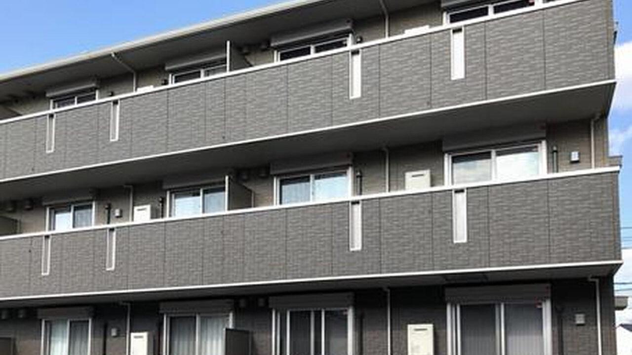 【悲報】都道府県の家賃相場ランキング、ヤバすぎる