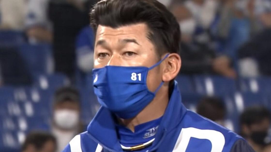 【悲報】横浜DeNAベイスターズ、借金13、勝率.158……