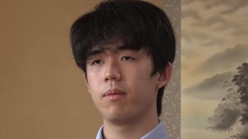 【将棋】藤井聡太、最優秀棋士賞受賞!優秀棋士賞は渡辺明王将