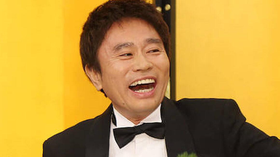 【悲報】浜田雅功さん、企画で俳優に電流を流して炎上してしまう