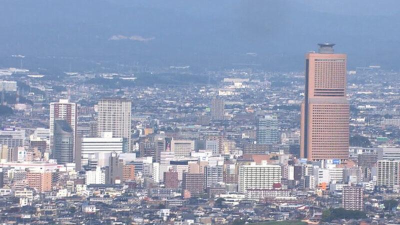 【悲報】「静岡県浜松市」に住むメリット、ない