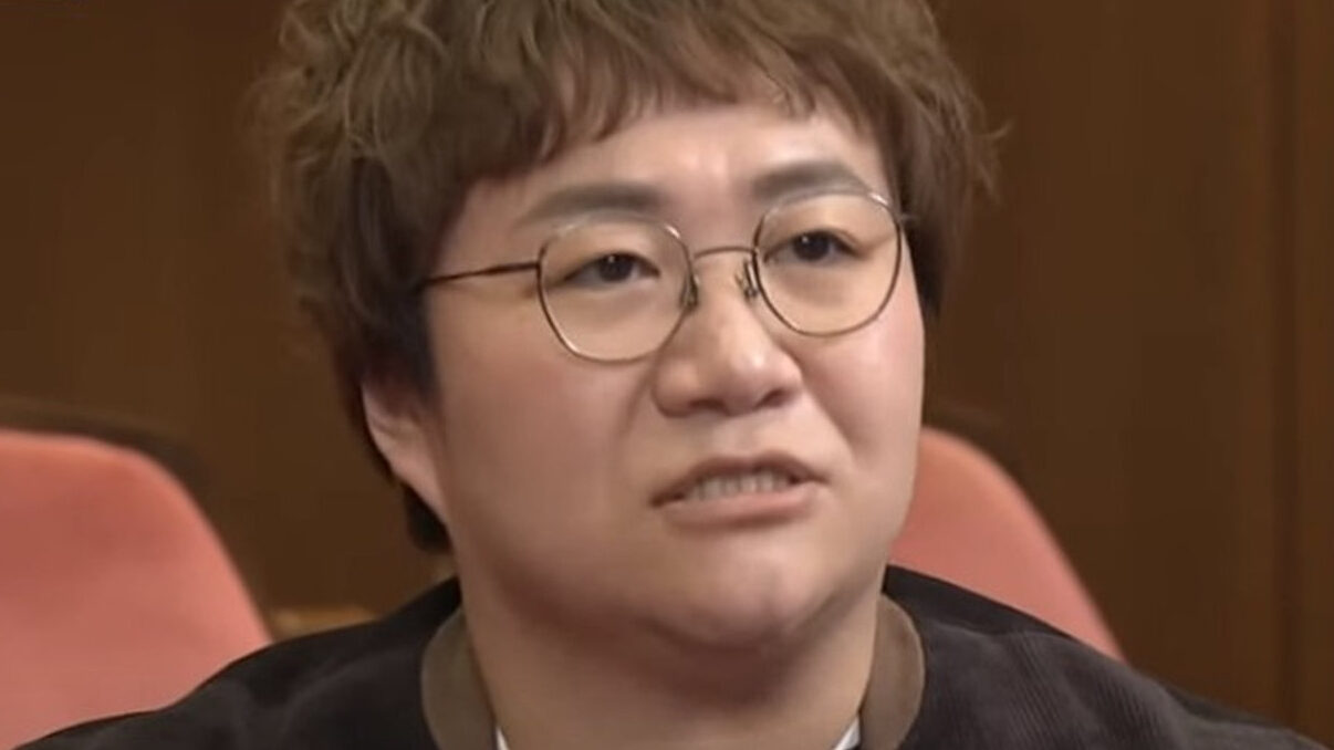 【悲報】ハリセンボン 近藤春菜(38)さん、干される…ソロでのレギュラー番組ゼロ