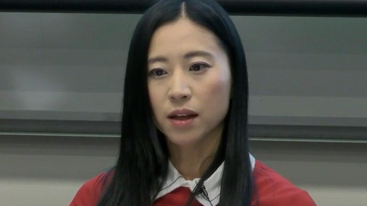 三浦瑠麗「厚労省の23人がクラスターになったわけじゃあるまいし」→クラスター発生