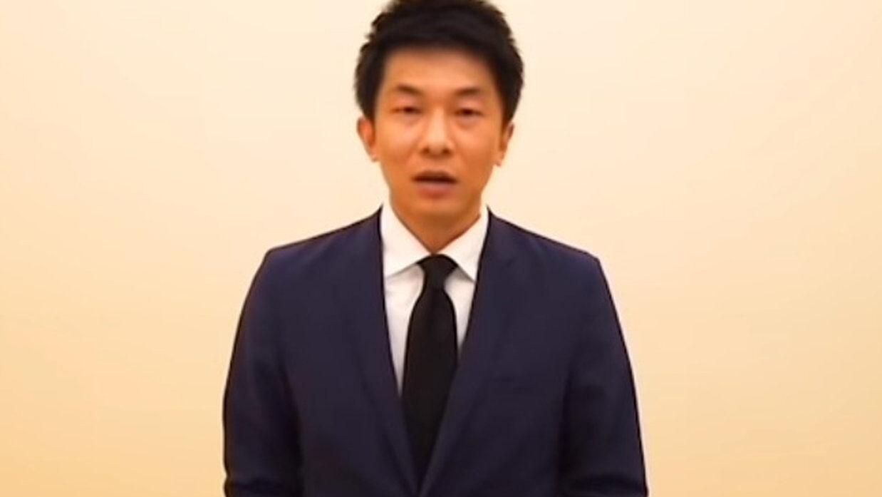 【悲報】令和納豆 宮下さん、6月末に閉店を検討している模様