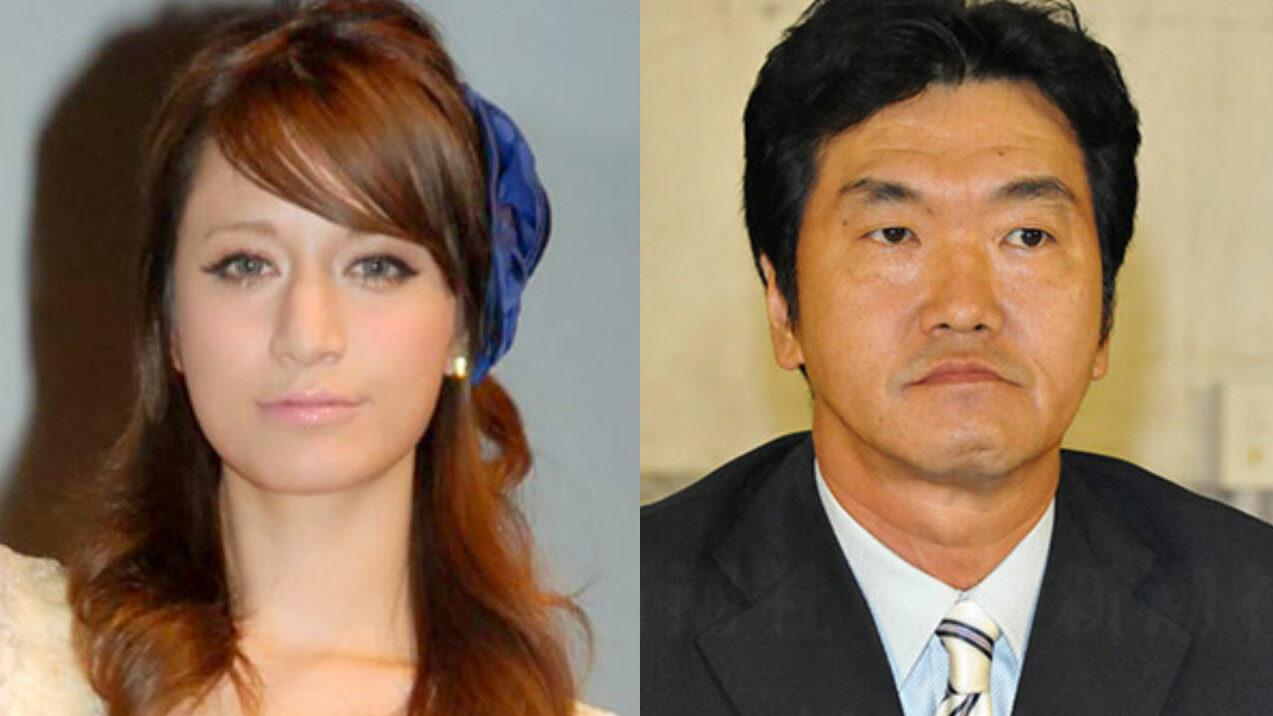 【悲報】元タレントのマリエ「18歳の時に島田紳助に枕営業を誘われた」とインスタライブで暴露!