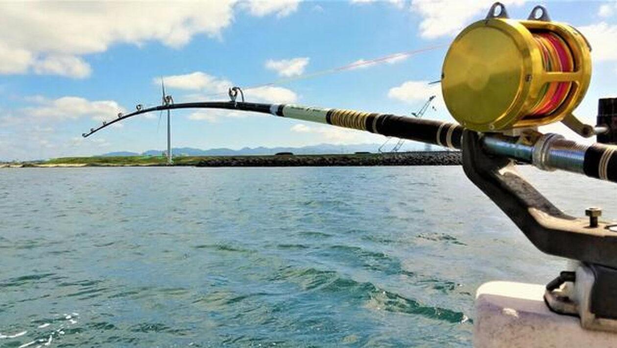 【謎】釣り(食費浮いて黒字、ウケがいい)←あんまり人気ない理由