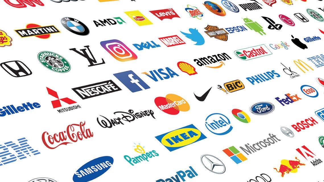 【国際】GDP世界上位20カ国の主要企業で打線組んだ