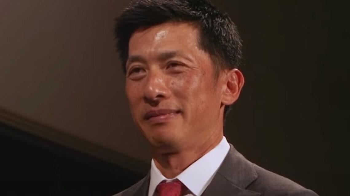 【阪神】矢野監督「近本のバットにおまじないをしていた」