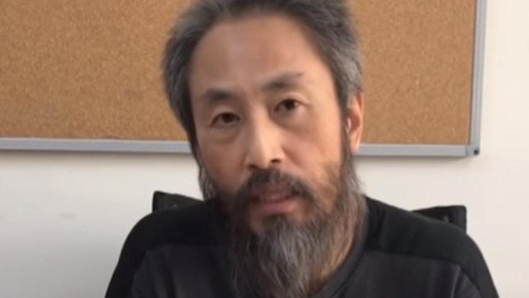 【悲報】イスラム国「おい日本!こいつらが死んでもいいのか?!」 日本人「草」