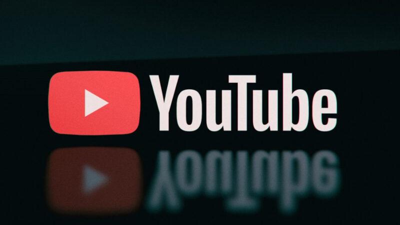【募集】YouTubeで稼ぐ方法
