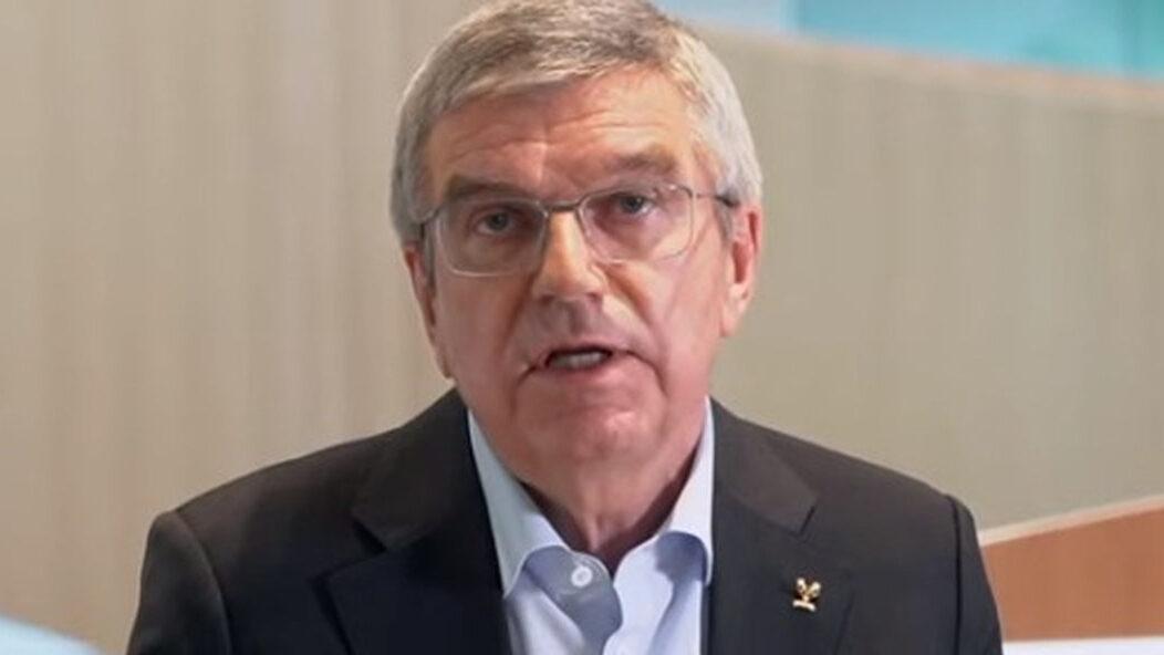 【悲報】IOC幹部の特権が凄い!1泊300万円のホテルに4万円で宿泊できる。差額は組織委が負担