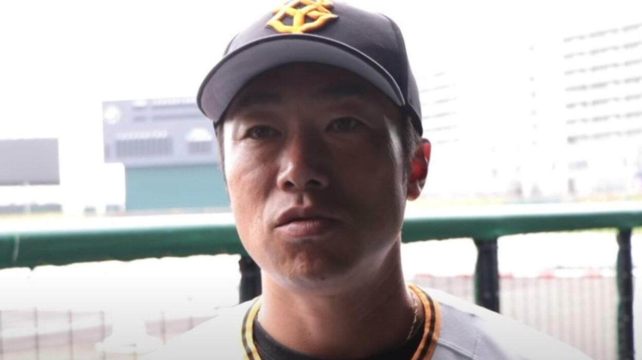 【悲報】巨人相川亮二1軍バッテリーコーチ、3軍へ左遷