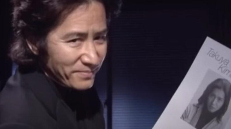 【追悼】古畑任三郎の最高傑作回はどれ?