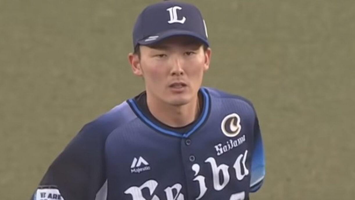 【悲報】西武 源田壮亮さん、発熱で広島戦欠場、PCR検査は結果待ち