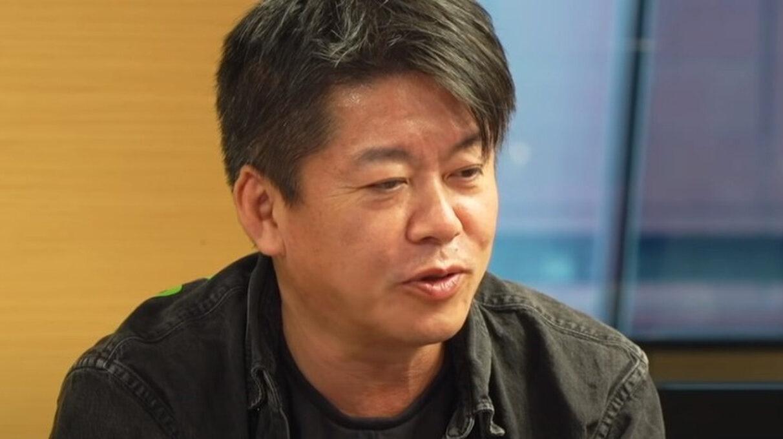 【朗報】堀江貴文さん、プロ野球新球団を設立する