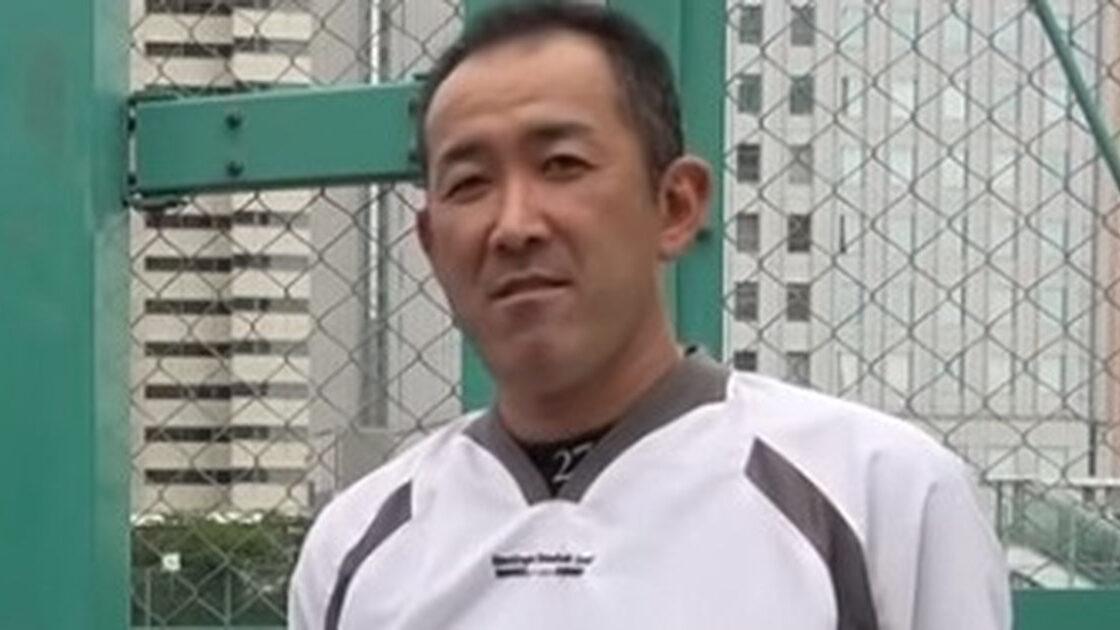 【悲報】失踪中の中日 門倉健投手コーチの影に金銭と女性トラブルも