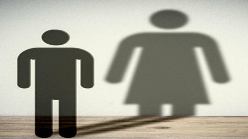 【悲報】男(心は女)さん、女子トイレ使用禁止になり怒りの訴訟するも逆転敗訴
