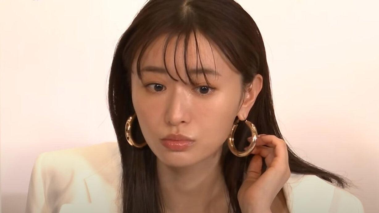 【悲報】松本まりかさん、サウナで意識を失い転倒、顔面を強打して救急搬送される
