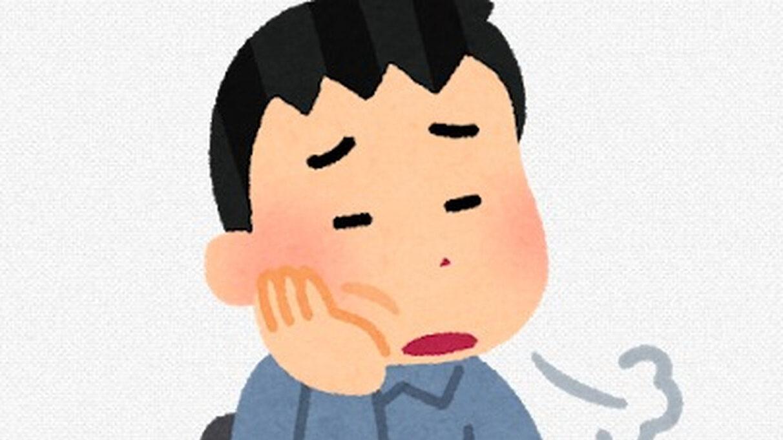 【悲報】生活保護さん、たった10万円しか貰えない