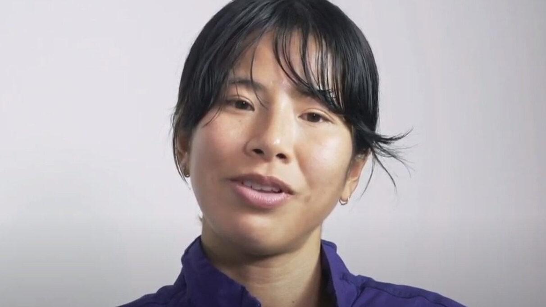 【正論】女子陸上 新谷仁美「スポーツで世界が救えるのなら、とっくに救えている」