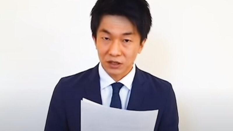 【悲報】令和納豆宮下さん、漬物を残しただけの客に対してブチ切れてしまう